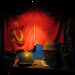 USSR relics
