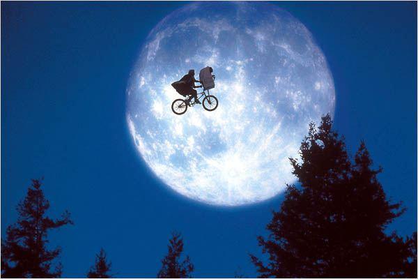 ET bici