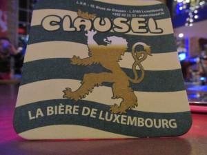 costo della vita in Lussemburgo