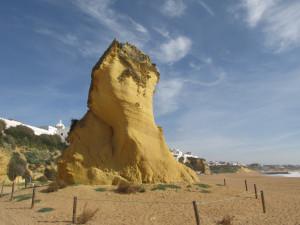 Algarve Costa Barlovento