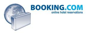 Prenotare con booking.com