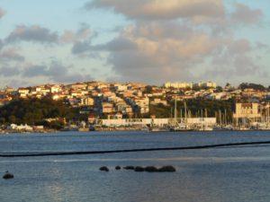 Porto e riporto