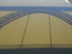 Porto ponte Don Luis