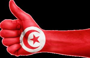sicurezza in Tunisia