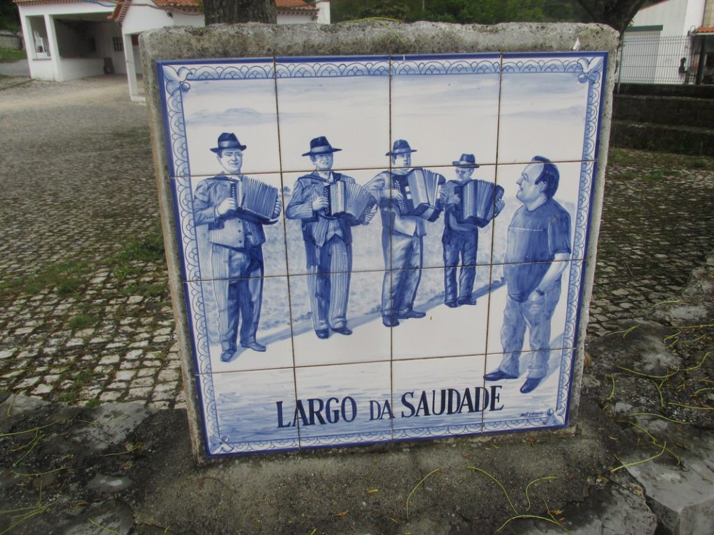 1-largo-da-saudade-copia