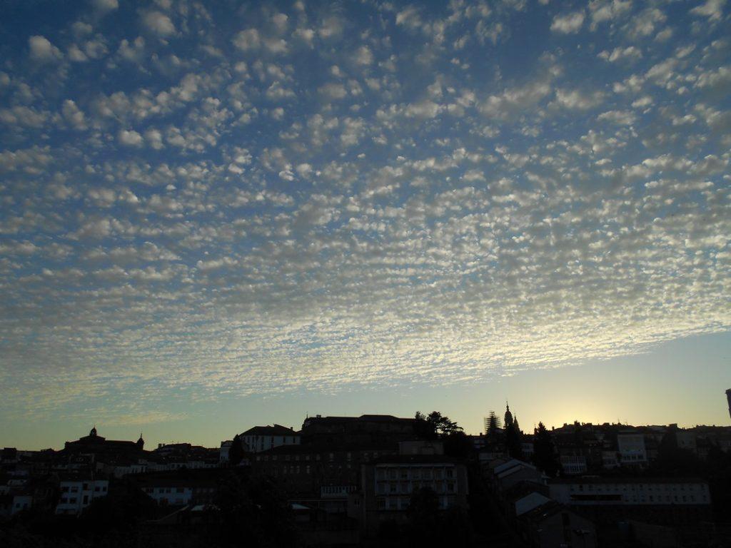 11-santiago-nubi-copia