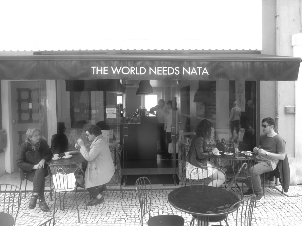 11-world-needs-nata-coimbra-copia