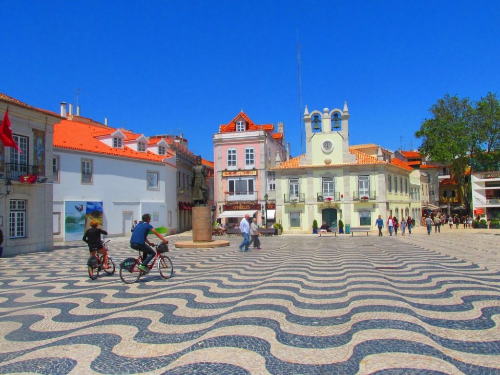 8-cascais-copia
