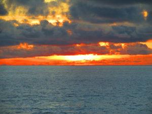 tramonto-piu-bello