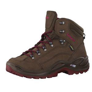Le migliori scarpe per il cammino di Santiago - i Viaggi di Clach 7a99b4fd576