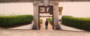 monastero vairao