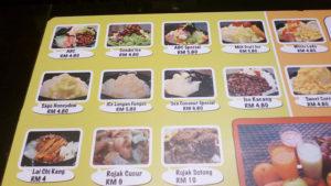 Il vero costo della vita in Malesia