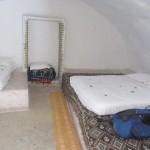 Hotel Marhala room