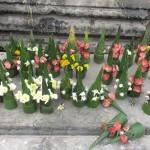 Wat Phu temple