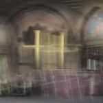 crocifisso cattedrale
