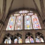 mosaici strasburgo