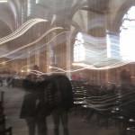 spettri cattedrale
