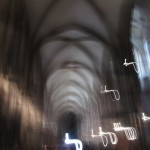 strasburgo cattedrale gotica