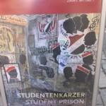 Heidelberg studenten karzen