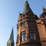 Heidelberg Università