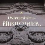 Heidelberg biblioteca