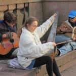Heidelberg musicisti