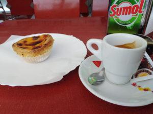 cucina portoghese